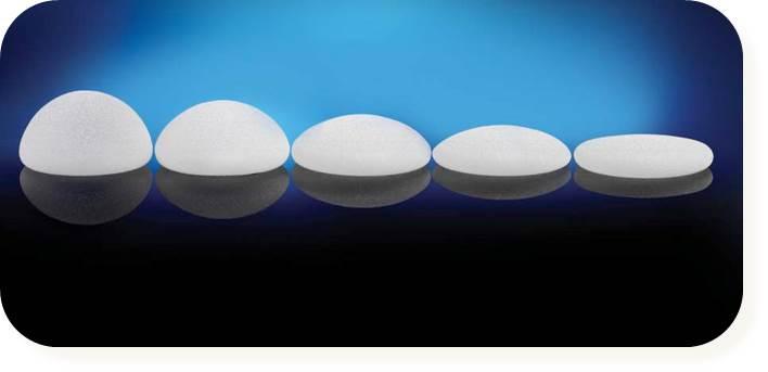 Же, преимущества и недостатки грудных эндопротезов что делали